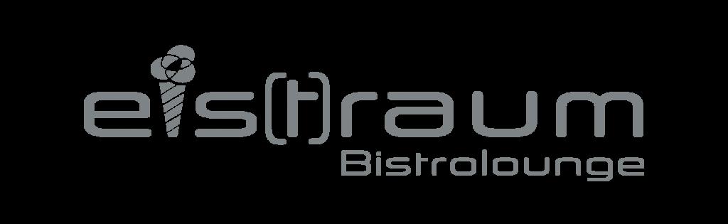 Logo eistraum